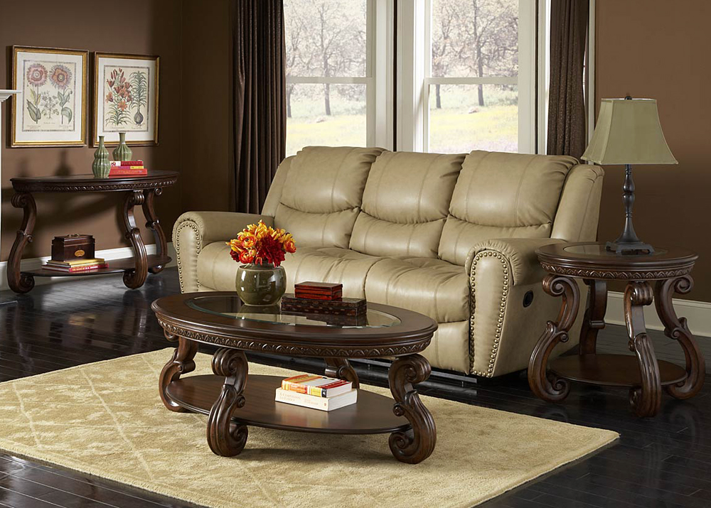 Furniture For Sale Coffee Table Adfind Org