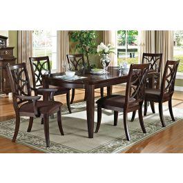 Blake Dining Room Table Set