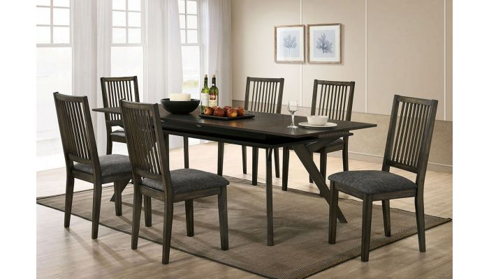 Alondra Dining Table Set