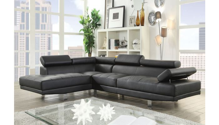 Artem Modern Style Sectional