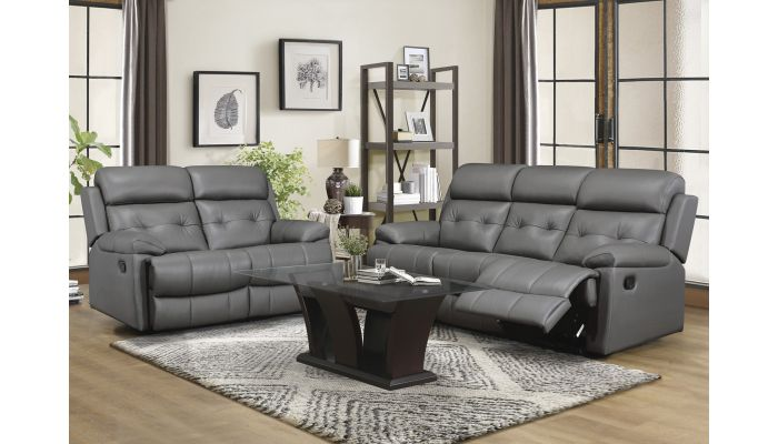 Fabulous Astronaut Top Grain Leather Recliner Sofa Gmtry Best Dining Table And Chair Ideas Images Gmtryco