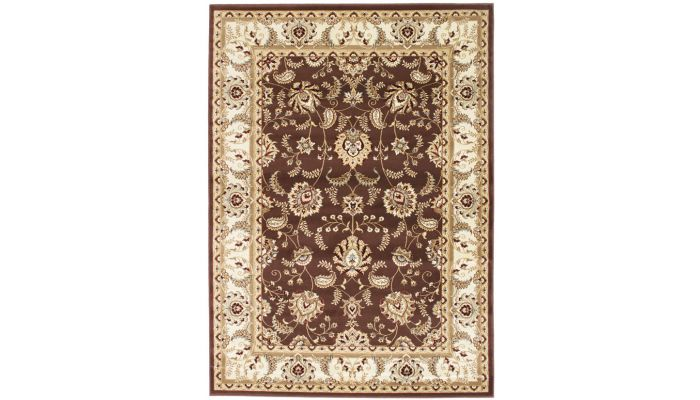 Ataly Traditional Area Rug