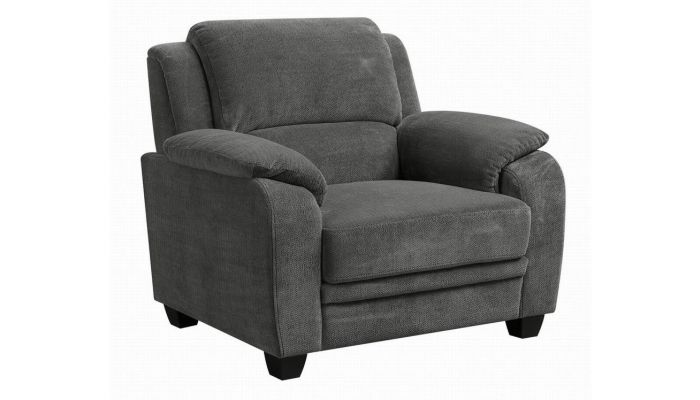 Outstanding Bellamy Comfy Living Room Pdpeps Interior Chair Design Pdpepsorg