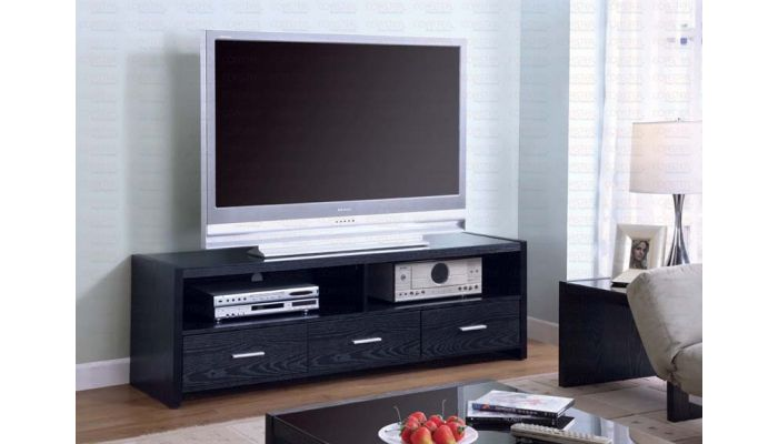C 700645 Modern Style TV Stand