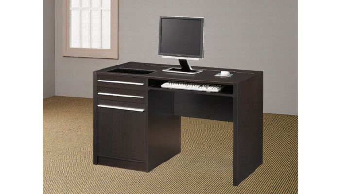 Ontario Contemporary Style Desk