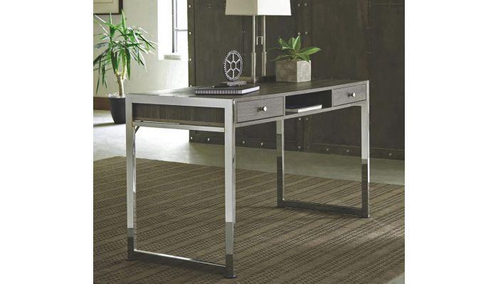 Clayton Modern Office Desk