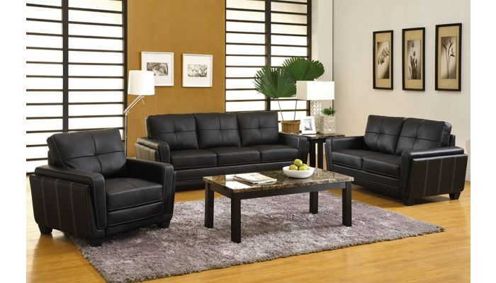 Blacksburg Living Room Collection