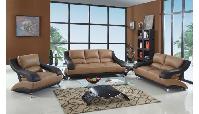 Confico Modern Living Room Furniture