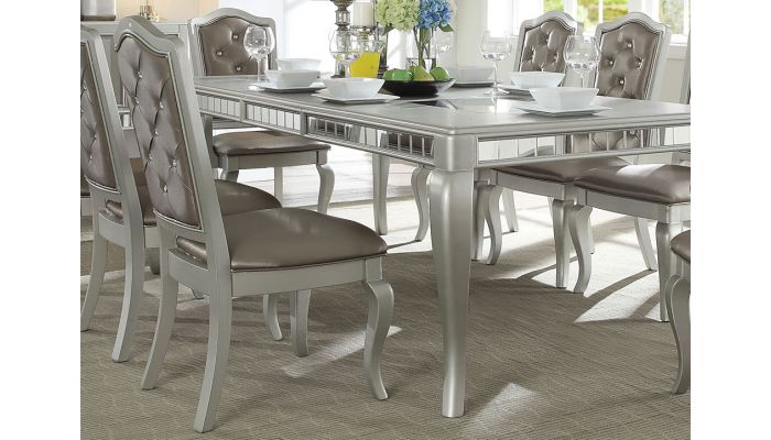 Coralayne Table Set