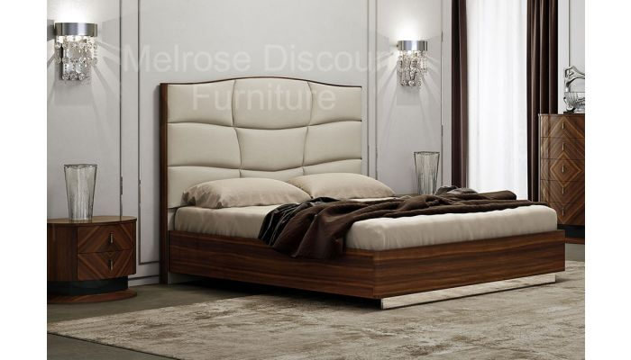 Corso Italian Design Bedroom Furniture