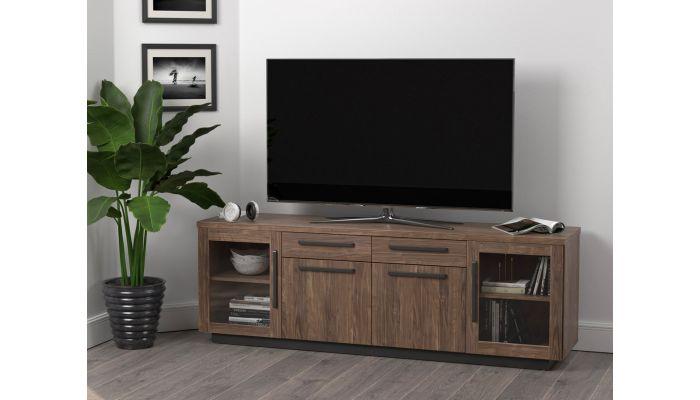Costello 71-Inch TV Stand
