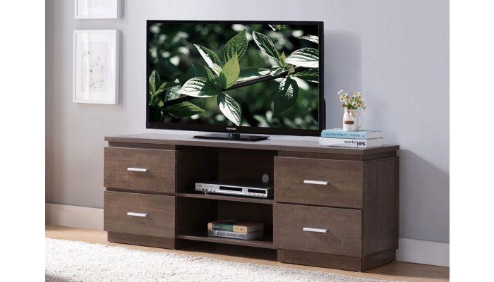 Crocus Modern TV Stand