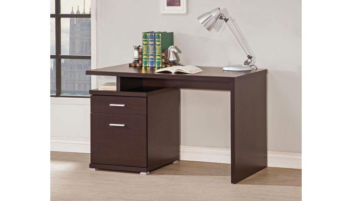 Asonia Home Office Desk