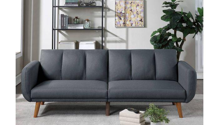Evin Sofa Bed Futon