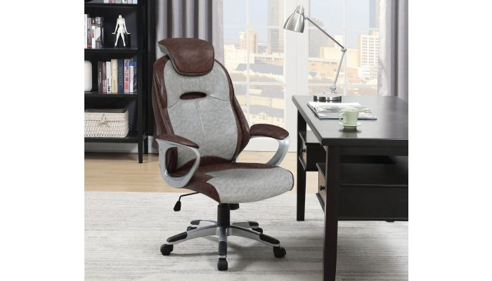 Franco Modern Style Office Chair
