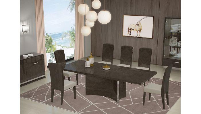 Galileo Dining Table Set