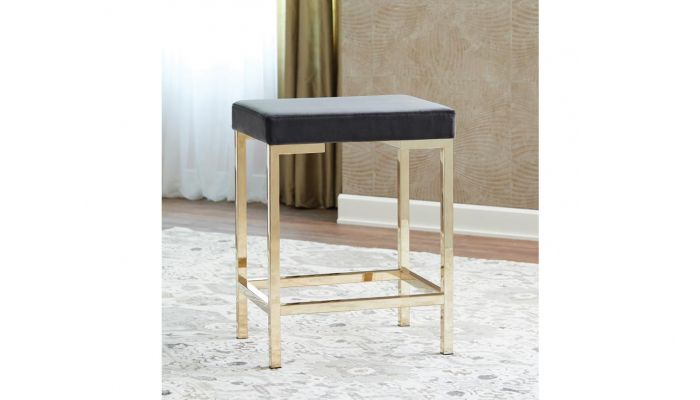 Superb Geely Charcoal Grey Counter Stool Set Gmtry Best Dining Table And Chair Ideas Images Gmtryco