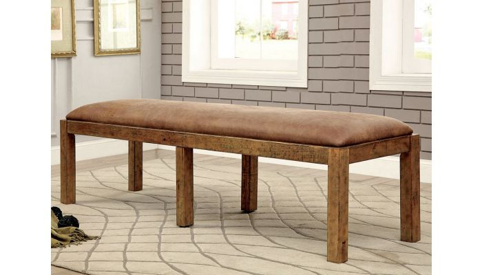 Remarkable Gustavo Rustic Dining Room Table Andrewgaddart Wooden Chair Designs For Living Room Andrewgaddartcom