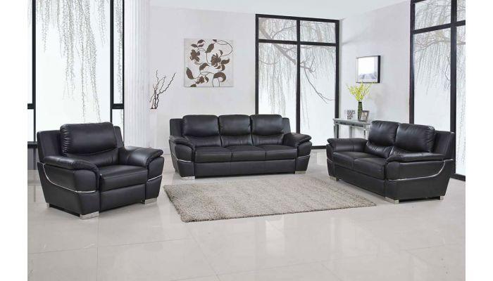 Huron Modern Living Room Furniture