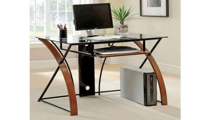 Jack Modern Home Office Desk