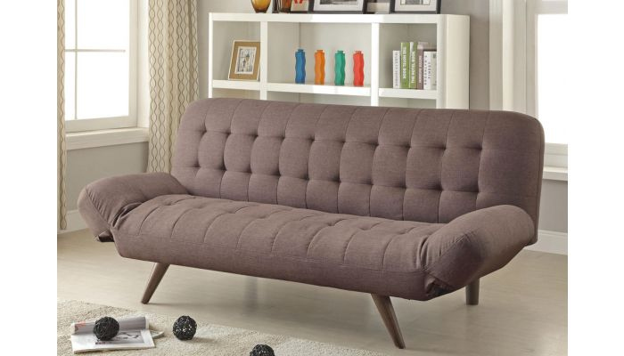 Kela Contemporary Sofa Bed Futon