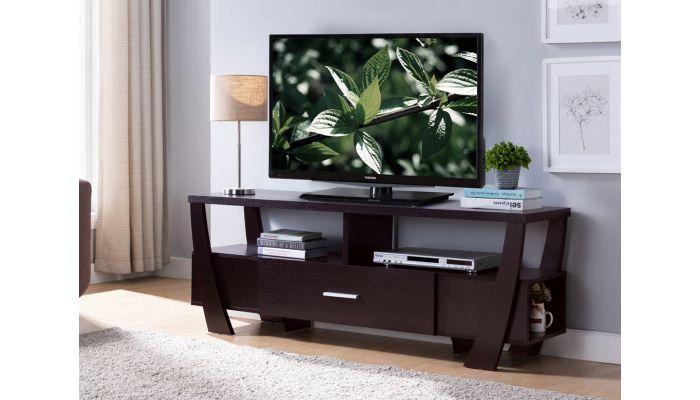 Lander Modern TV Stand