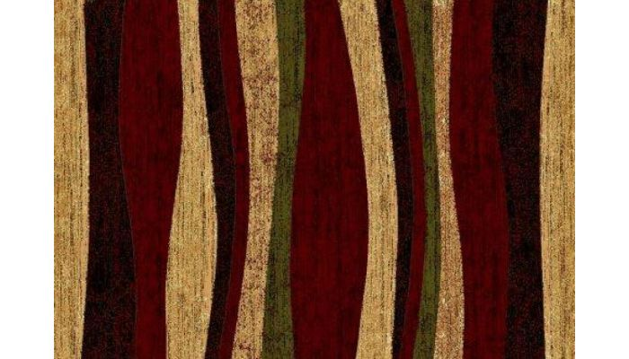 Lifestyle Collection Modern Rug 999