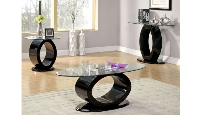 Lodia Modern Style Coffee Table,Lodia Modern Style Sofa Table