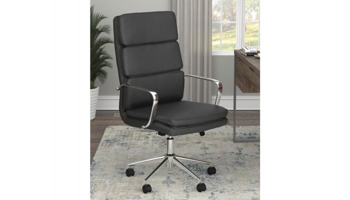 Lombardo Modern Office Chair