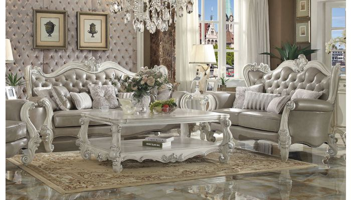 Victorian Living Room Furniture.Marlyn Victorian Living Room Furniture