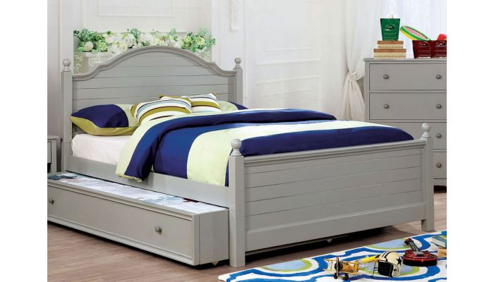 Mathew Youth Bed Collection