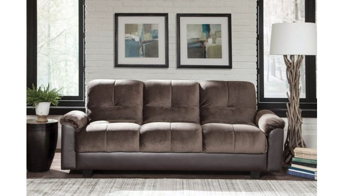 Mayle Sofa Sleeper With Storage
