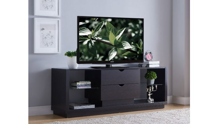Norene TV Stand
