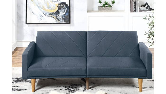 Odell Sofa Bed Futon