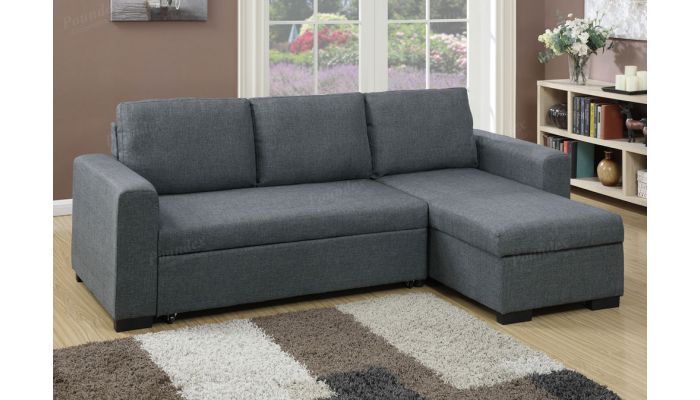 Swell Sectional With Pull Out Sleeper Best Interior Design Gmtry Best Dining Table And Chair Ideas Images Gmtryco