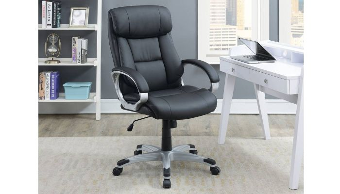 Prime Modern Home Office Chair