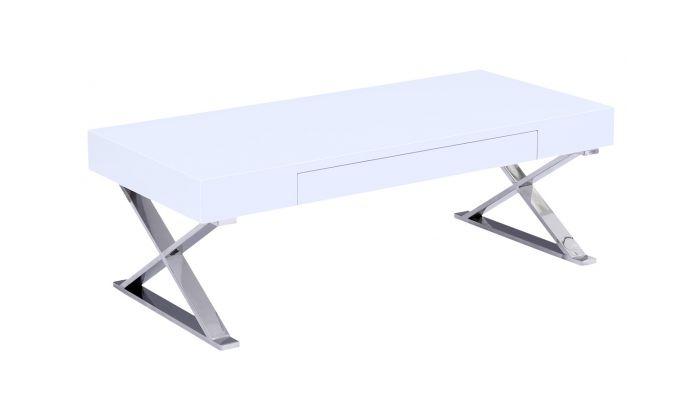 Roreti Modern Coffee Table
