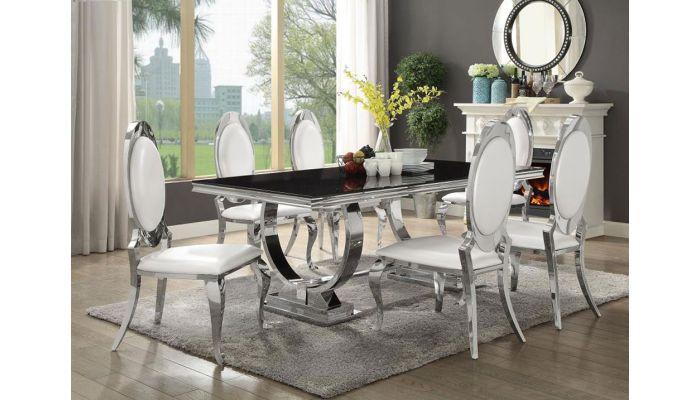 Sonata Modern Dining Table