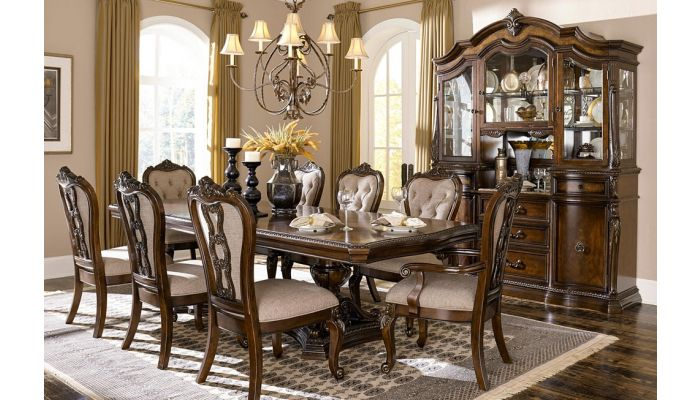 Today 2021 01 26 Spanish Style Dining Room Sets Best Ideas For Us