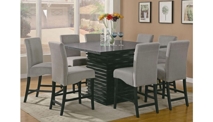 Stanton Square Counter Height Dining Table