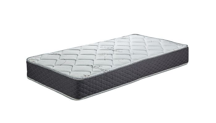 Tight Top Hybrid Mattress