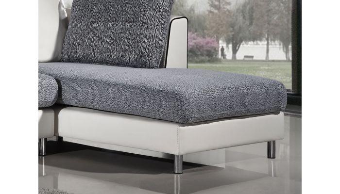 Tokyo Modern Sectional Sofa