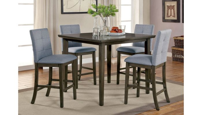 Cheap Dining Room Sets Toronto