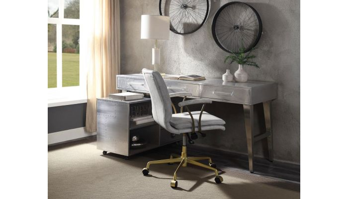 Vinay Executive Office Furniture