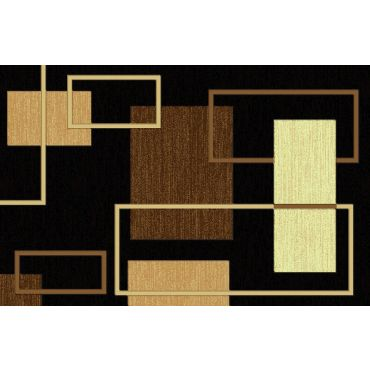 Lifestyle Collection Rectangular Rug 480