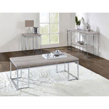 Aldus Modern Coffee Table