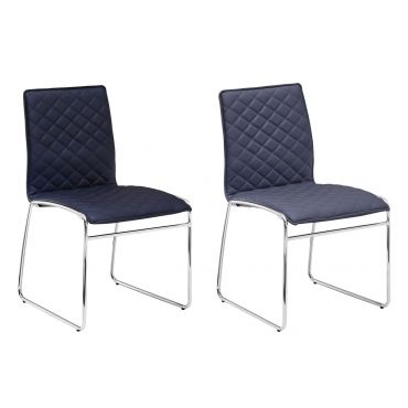 Alston Dining Chairs
