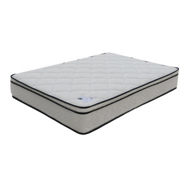 Amalfi Pillow Top Mattress