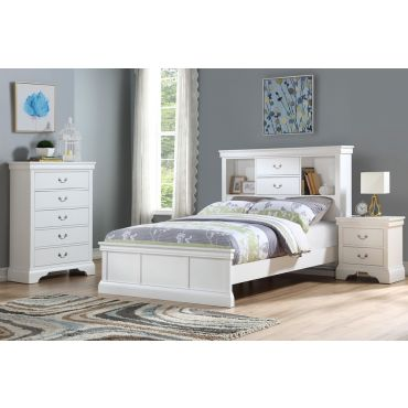 Aris Kids Bed Collection