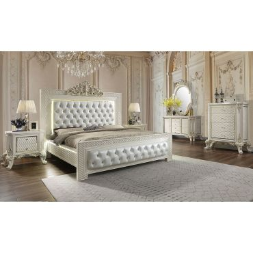 Bayard Traditional Style Bedroom Furniture